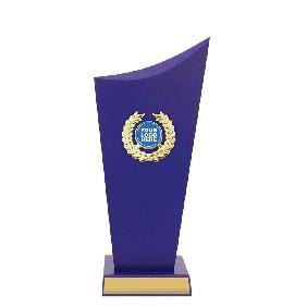 Cricket Trophy S1151 - Trophy Land