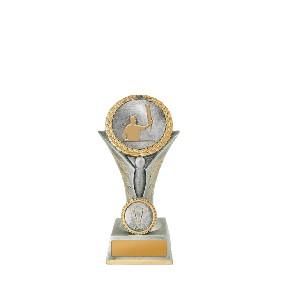 Cricket Trophy S21-0301 - Trophy Land