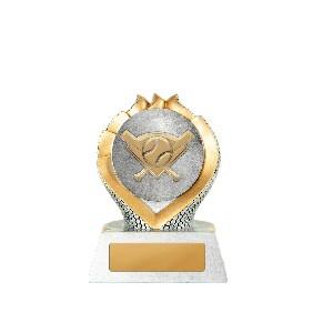 Baseball Trophy S21-1601 - Trophy Land