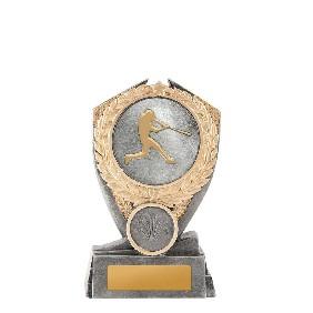 Baseball Trophy S21-1604 - Trophy Land