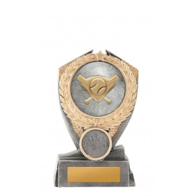 Baseball Trophy S21-1610 - Trophy Land