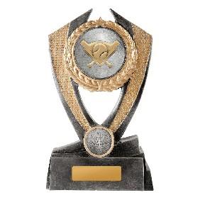 Baseball Trophy S21-1612 - Trophy Land