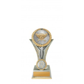 Baseball Trophy S21-1701 - Trophy Land