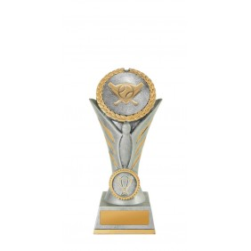 Baseball Trophy S21-1702 - Trophy Land