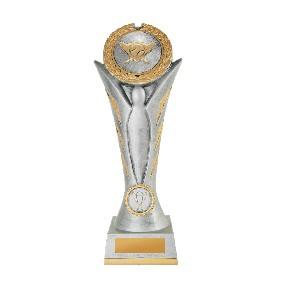 Baseball Trophy S21-1704 - Trophy Land