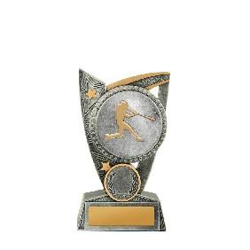 Baseball Trophy S21-1705 - Trophy Land