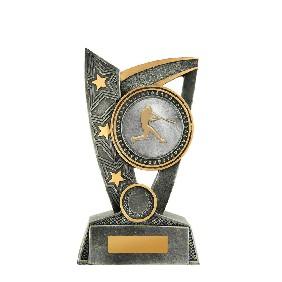 Baseball Trophy S21-1706 - Trophy Land