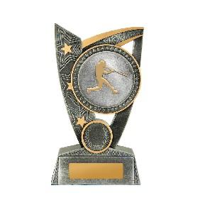 Baseball Trophy S21-1707 - Trophy Land