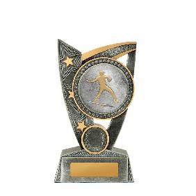 Baseball Trophy S21-1709 - Trophy Land