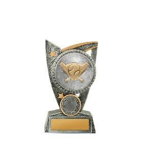 Baseball Trophy S21-1711 - Trophy Land