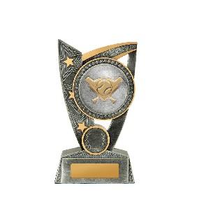 Baseball Trophy S21-1712 - Trophy Land