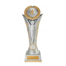 Basketball Trophy S21-2413 - Trophy Land