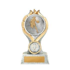Basketball Trophy S21-2416 - Trophy Land