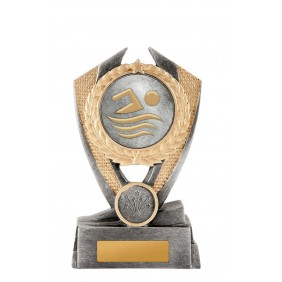 Swimming Trophy S21-3005 - Trophy Land