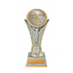 Swimming Trophy S21-3102 - Trophy Land