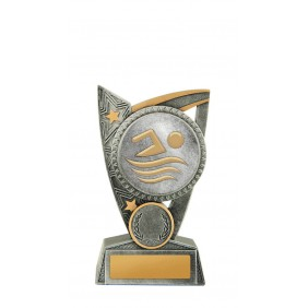 Swimming Trophy S21-3105 - Trophy Land