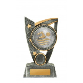 Swimming Trophy S21-3106 - Trophy Land
