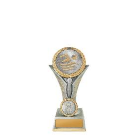 Lifesaving Trophy S21-5501 - Trophy Land