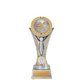 Lifesaving Trophy S21-5503 - Trophy Land