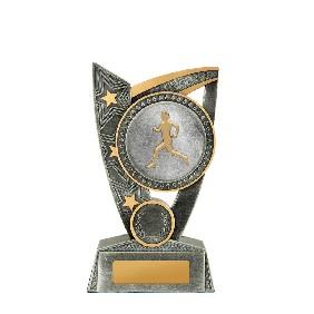 Lifesaving Trophy S21-5509 - Trophy Land
