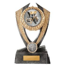 Lifesaving Trophy S21-5703 - Trophy Land