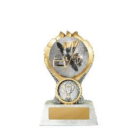 Lifesaving Trophy S21-5705 - Trophy Land
