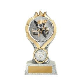 Lifesaving Trophy S21-5706 - Trophy Land