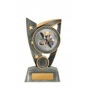 Lifesaving Trophy S21-5708 - Trophy Land