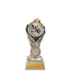Lifesaving Trophy S21-5801 - Trophy Land