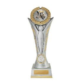 Lifesaving Trophy S21-5904 - Trophy Land