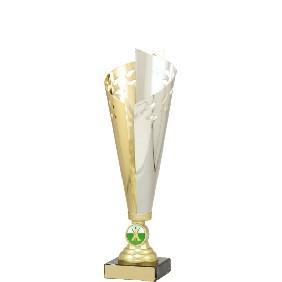 Cricket Trophy S5022 - Trophy Land
