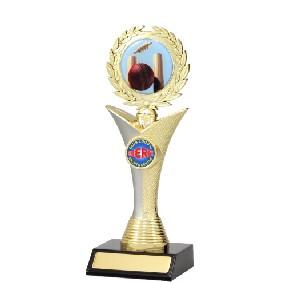 Cricket Trophy S5036 - Trophy Land