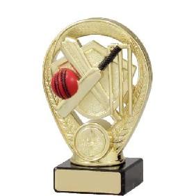 Cricket Trophy S5038 - Trophy Land
