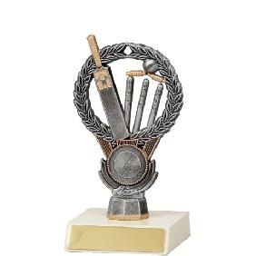 Cricket Trophy S5047 - Trophy Land
