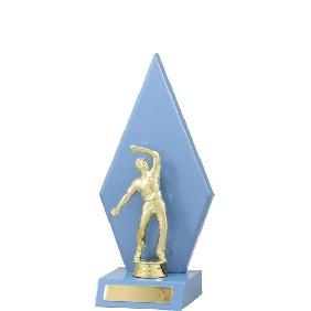 Cricket Trophy S5051 - Trophy Land