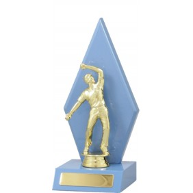 Cricket Trophy S5052 - Trophy Land