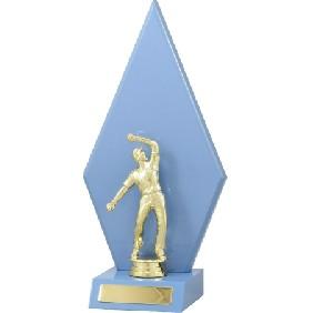 Cricket Trophy S5053 - Trophy Land