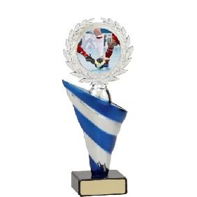 Futsal Trophy S5057 - Trophy Land