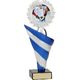 Futsal Trophy S5058 - Trophy Land