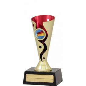 Lifesaving Trophy S5065 - Trophy Land