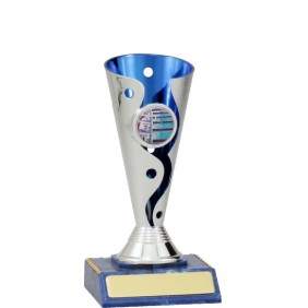 Swimming Trophy S5090 - Trophy Land