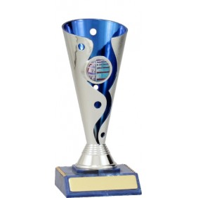 Swimming Trophy S5091 - Trophy Land
