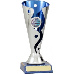 Swimming Trophy S5092 - Trophy Land