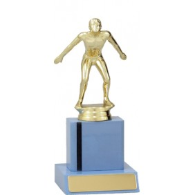 Swimming Trophy S5094 - Trophy Land