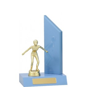 Swimming Trophy S5101 - Trophy Land