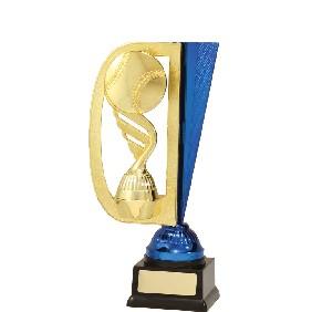 Baseball Trophy S7077 - Trophy Land