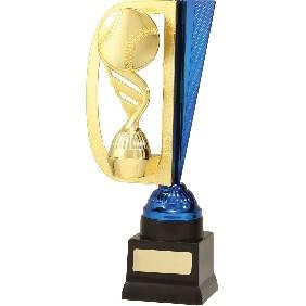Baseball Trophy S7079 - Trophy Land