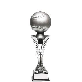 Baseball Trophy S8019 - Trophy Land