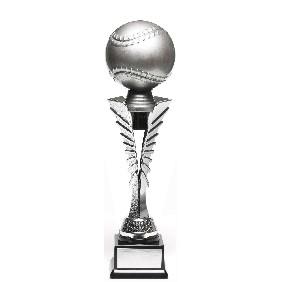 Baseball Trophy S8020 - Trophy Land