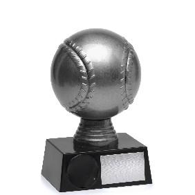 Baseball Trophy S8022 - Trophy Land